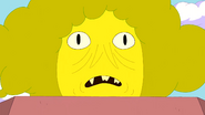 Lemon John Adventure Time