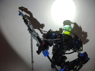http://custombionicle.wikia