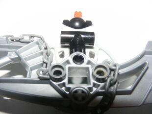 DSCF5134