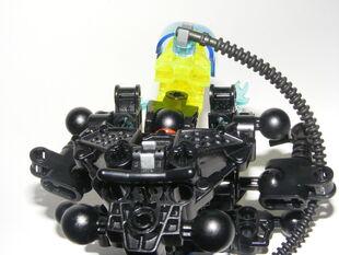 DSCF5113