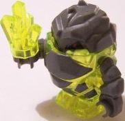 Sulfurix