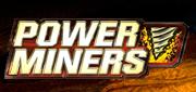 POWERMINERS