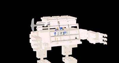UnMinerMech3