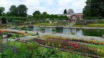 Dawson Gardens