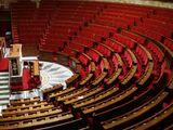 Cámara de Representantes de la Federación