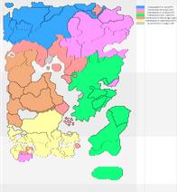 FIF Confederations