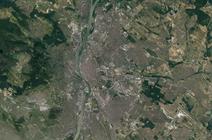 Olaya Satellite