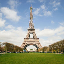 Torre Sara