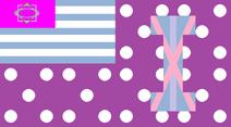 Bandera PIK