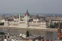 Budapest, Parliament (6785000268)