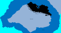 Nikki Island