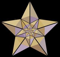 Estrella destacados