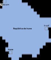 RIN map