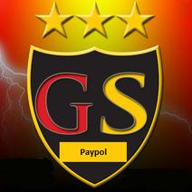 GS Paypol