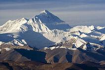 Monte Nuevo