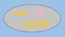 Ipaai League Icon