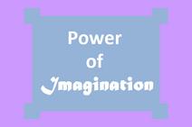 Logo POI (primario)