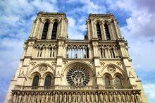 Catedral de Nicole