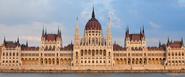 Parlamento Olayano