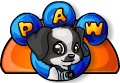 File:Layoutpaw.png