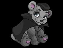 Panda0043