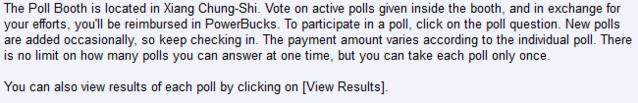 File:ThePollBoothDescription.png