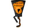 File:HalloweenFurtonic.jpg