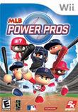 MLBPP07Wii