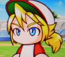 MLB Power Pros Wiki