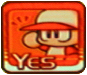File:FateCard Yes.png