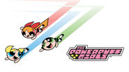 Powerpuff Girls T 1920x1080 (2)