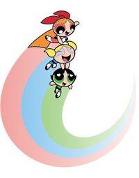 Powerpuff-girls-movie-style-guide 1 188124ba23d5ee316915794a3d136ca1