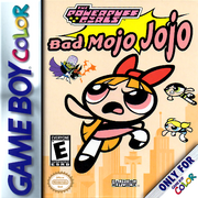 Powerpuff-girls-the-bad-mojo-jojo-usa-rev-b