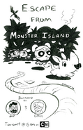 Tumblr escapefrommonsterislandpromoposter 1280