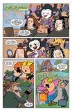 Second Chances Page 3