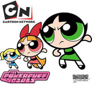 Power puff