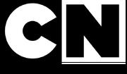 Cartoon Network 2010