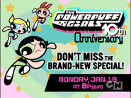 Ppg 10th