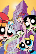 Powerpuff-girls 031