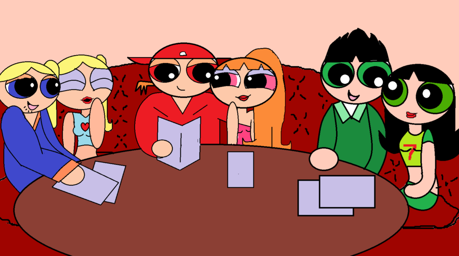 Image - Ppg and rrb triple date by victoria489-d5ru9om.png ...
