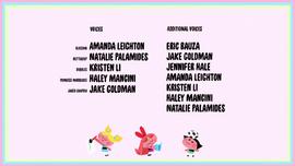 Ppg2016 secretlifeofblossompowerpuff credits