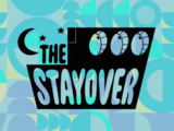 The Stayover
