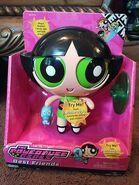 Powerpuff-girls-buttercup-2001-box 1 c600b02de23b0977ab4f5a46eee2b252