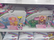 Ppg playset 2