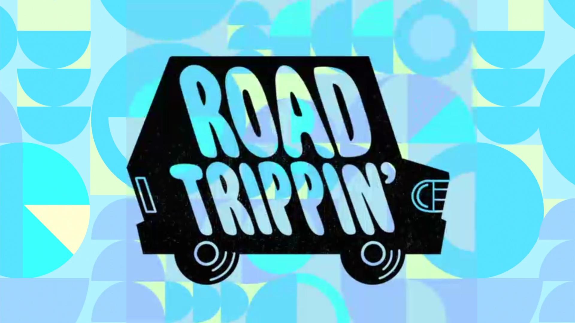 Road Trippin' | Powerpuff Girls Wiki | FANDOM powered by Wikia