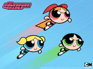 Powerpuff-girls-1024x768-2