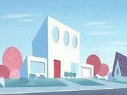 1024px-The Professor House