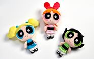 The-Powerpuff-Girls-216-e1455291658449
