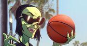 Gorillaz-ace-ganggreen-gang