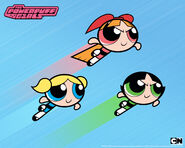 Powerpuff-girls-1280x1024-2